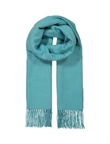 MBYM Stacy/sid scarf