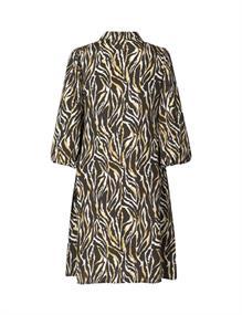 MBYM Taimi/dress