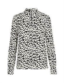 MBYM Vilora/blouse