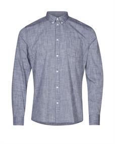 MINIMUM Jay 2069 shirt
