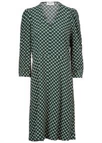 MODSTRÖM Filippe/pr.dress