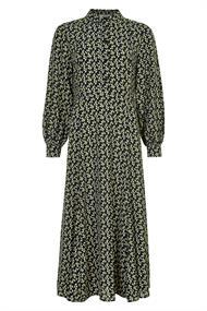NÜMPH 7120816/dress