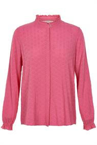 NÜMPH 7219/021/blouse