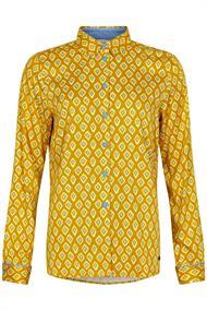 NÜMPH 7220/004/blouse