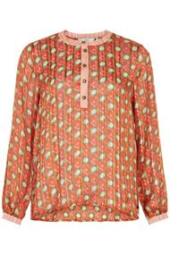 NÜMPH 7320/011/blouse