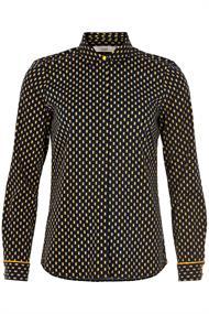 NÜMPH 7419/009/blouse