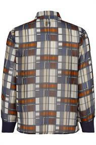 NÜMPH 7520/002/blouse