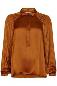 NÜMPH 7520/022/blouse