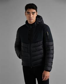 NATIONAL GEOGRAPHIC M121-01-528 jacket