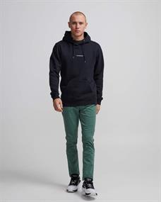 NN07 Barrow hoodie