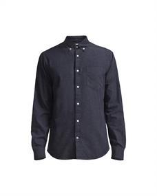 NN07 Levon bd shirt