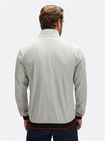 NORTH SAILS BY PRADA 450106 perth jacket