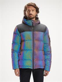 NORTH SAILS BY PRADA Reykjavic jacket
