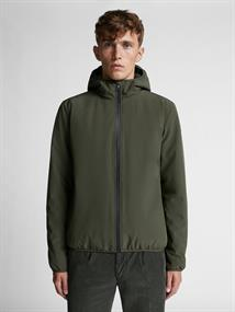 NORTH SAILS Hobart jacket
