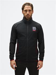 NORTH SAILS X PRADA 450106 perth jacket