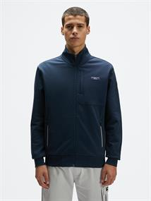 NORTH SAILS X PRADA 451012 full zip