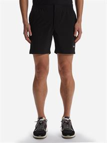 NORTH SAILS X PRADA 454303 swim short