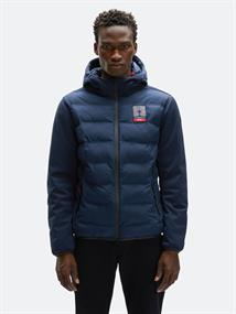 NORTH SAILS X PRADA Gisborn jacket