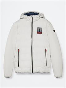 NORTH SAILS X PRADA Gishborn jacket men