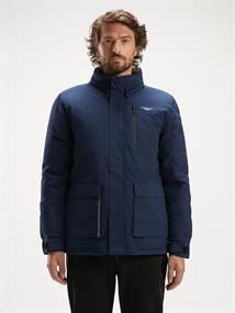NORTH SAILS X PRADA Nelson jacket