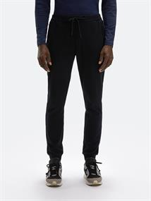 NORTH SAILS X PRADA Sweat pant milton