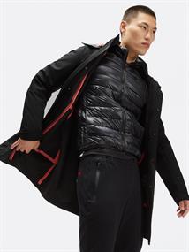 NORTH SAILS X PRADA Wellington jacket