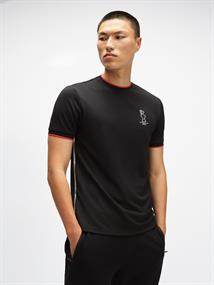 NORTH SAILS X PRADA Winton tee