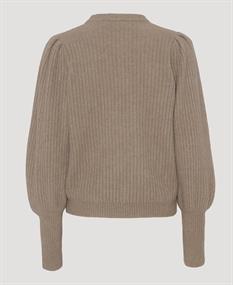 NOTES DU NORD Avery knit