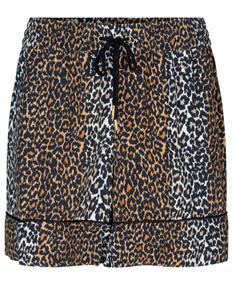 NOTES DU NORD Taylor/shorts