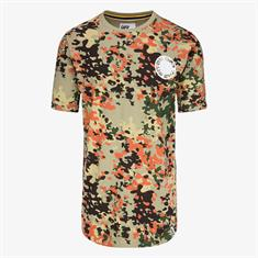 OFF THE PITCH 0501/83010/tee