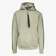 OFF THE PITCH 2401/83441/hoodie