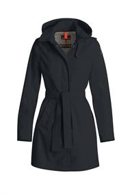 PARAJUMPERS Avery/trench