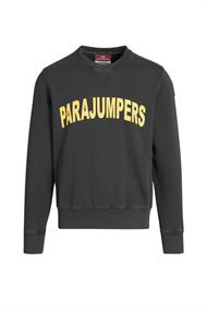 PARAJUMPERS Caleb sweat