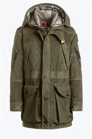 PARAJUMPERS Felix jacket