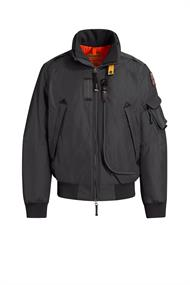 PARAJUMPERS Fire jack