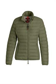 PARAJUMPERS Geena/jacket