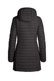 PARAJUMPERS Irene/lang