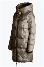 PARAJUMPERS Janet/3/4