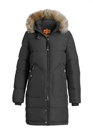 PARAJUMPERS Lightlongbear