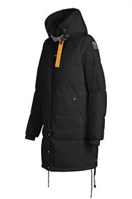PARAJUMPERS Lonbearbase