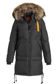 PARAJUMPERS Longbear