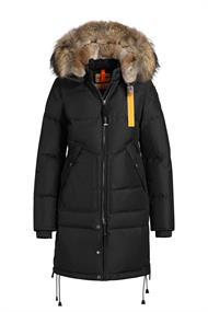 PARAJUMPERS Longbearbont