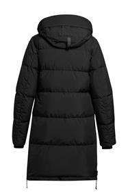 PARAJUMPERS Longbearlight/nf