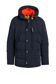 PARAJUMPERS Marcus jas