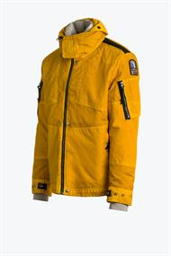 PARAJUMPERS Neptune jack