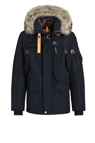 PARAJUMPERS Right hand jack