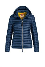 PARAJUMPERS Rosalyn/glans