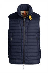 PARAJUMPERS Sully dt01 body