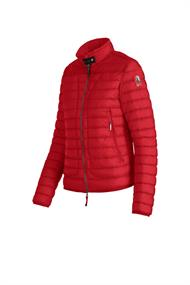 PARAJUMPERS Sunny/glans