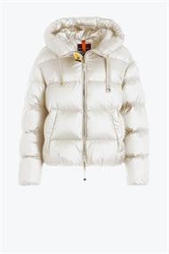 PARAJUMPERS Tilly/k.dons